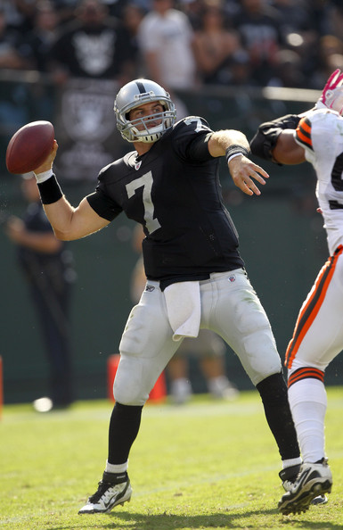 Kyle_boller_cleveland_browns_v_oakland_raiders_zp8ikyj2vozl_medium