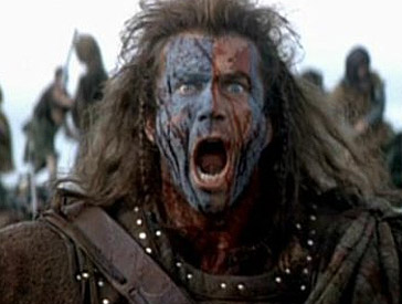 Braveheart-crazy-face_medium