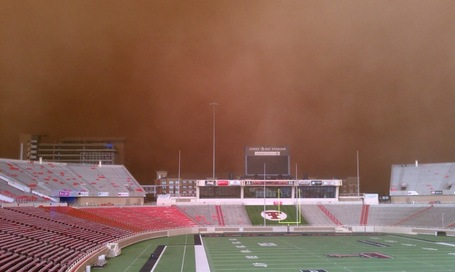 Texastechduststorm_medium