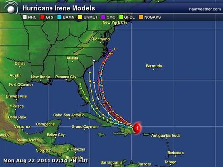 Hurricane-irene-2011-projected-path-florida_medium