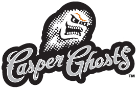 Casperghostslogo_png_medium