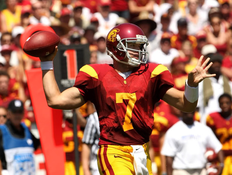 Mattbarkley6_medium