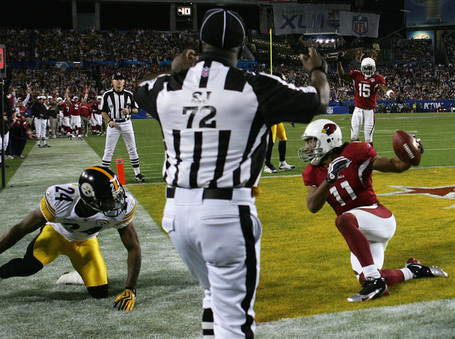 Ike_taylor_larry_fitzgerald_super_bowl_xliii_rwr_9qsrhlhl_medium