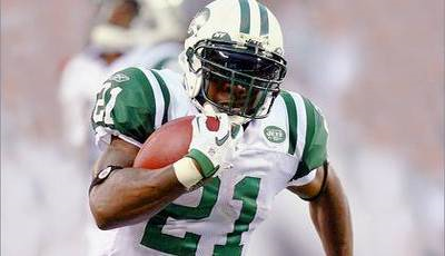 23913d1312152091-source-says-jets-rb-ladainian-tomlinson-took-1_ladainian_tomlinson_medium