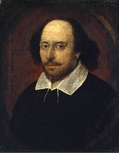 240px-shakespeare_medium