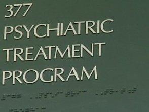 Psychiatricsign_medium