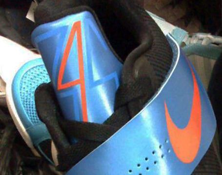 Nike-zoom-kd-iv-sample-12_medium