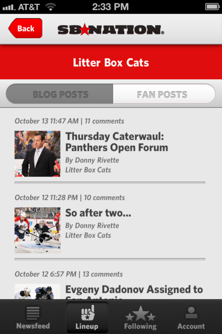 Litter-box-cats_png_medium