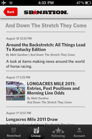 And-down-the-stretch-they-come_medium