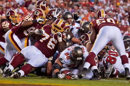 2011-09-01-redskins-002_606_jpg_medium
