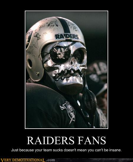 Chiefs-raiders-2010-vegas-line_medium