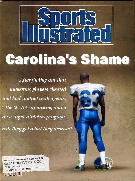 Carolinasshame_medium