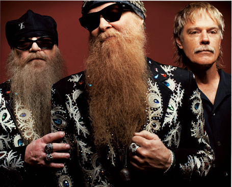 Zz_top-beards_medium
