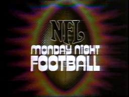 Monday-night-football-classic-dvds-aaa-classic-sports-05296_medium