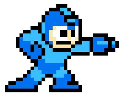 Megaman_medium