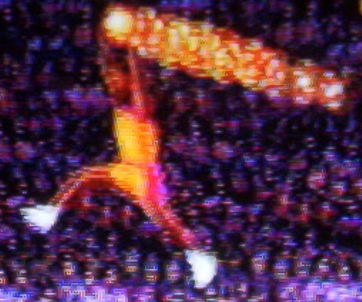 The Video That NBA Jam Pitched To NBA Licensing Back In 1992 - SBNation.com