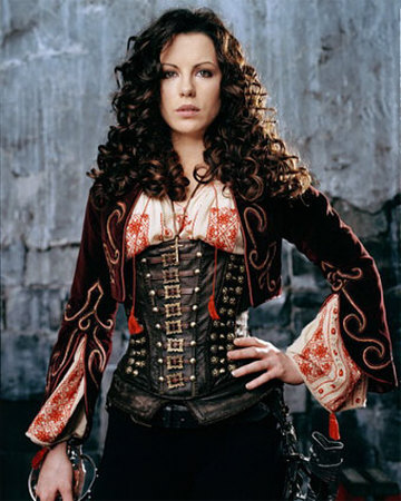 Kate-beckinsale-van-helsing_medium