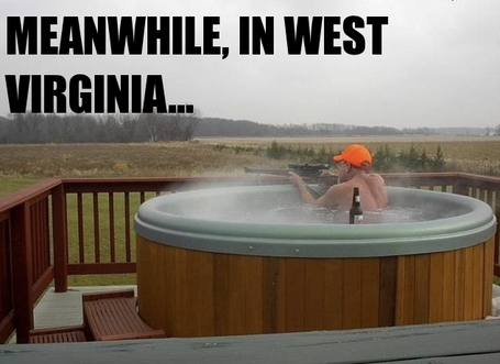 Funny_meanwhile_in_west_virginia_medium