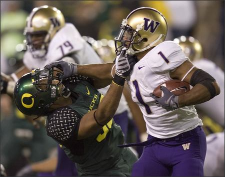 450washington_oregon_footballordr108_835639730082008_medium