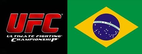 Ufc-brazil_medium