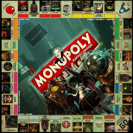 Monopoly_rapture_edition_1_medium