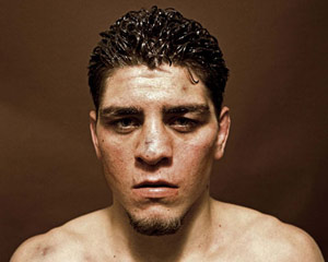 Nick_diaz_medium