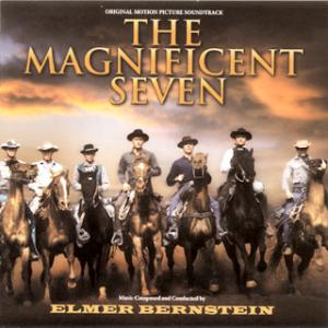 Magnificent_seven_medium