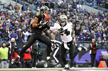 T_j_houshmandzadeh_new_orleans_v_saints_v_ur_rzpojy-xl_medium