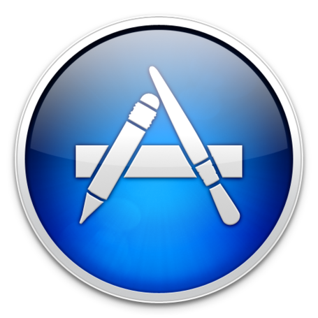 20110419014159_mac_app_store_icon_medium