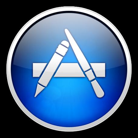 20110419014159_mac_app_store_icon_medium