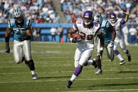 Vikings_panthers_football_93929_game_medium