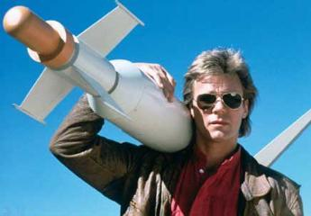 Macgyver2_medium