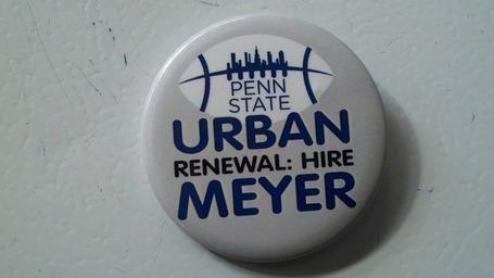 2011-urban-meyer-button_medium