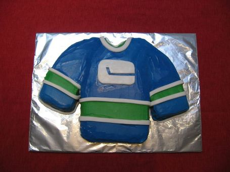 Normal_hockey_cake_005_medium
