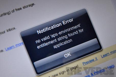 Gmail-aps-error-ios-rm-verge_medium