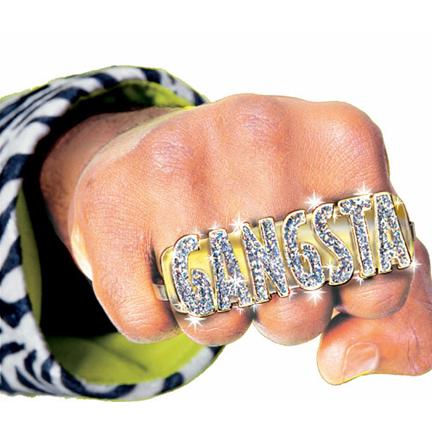 Gangsta-ring_medium