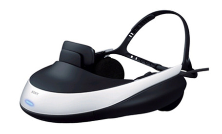 Sony-hmz-t1-personal-3d-viewer_gallery_post_medium