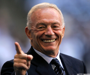 Jerry-jones_medium