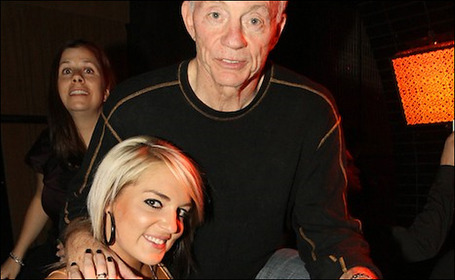 Jerry-jones-vegas_medium