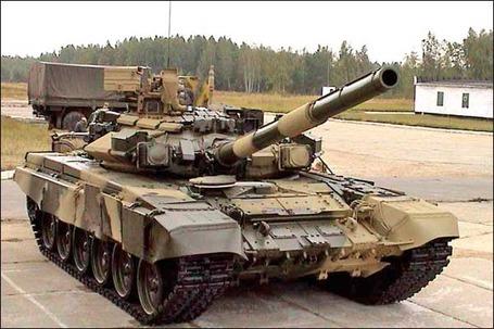 T-90s-001_medium