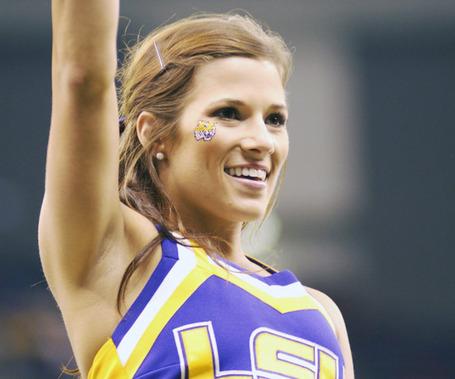 College-cheerleader-of-the-week-4_medium