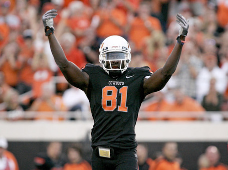 Justin_blackmon_arizona_v_oklahoma_state_axhmrc4puopl_medium