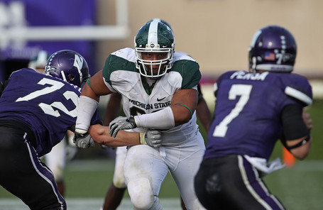 Jerel_worthy_michigan_state_v_northwestern_6s-zjhjkcztl_medium