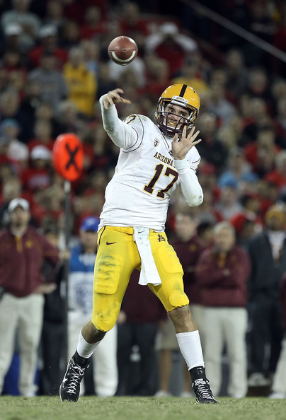 Brock_osweiler_arizona_state_v_arizona_acmmgqdgvqfl_medium