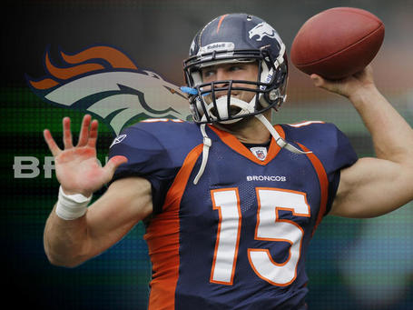 Tim_tebow__broncos_medium