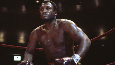 Joe_frazier_ap111105194265_620x350_medium