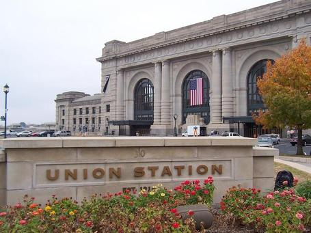 12unionstation_medium