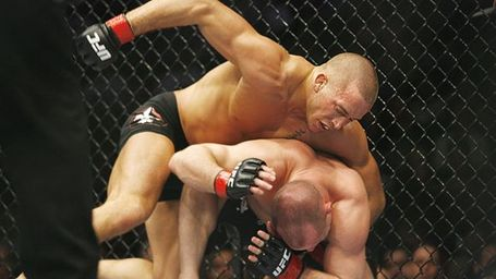 Mma_stpierre_serra2_580_medium