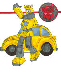 Bumblebee_g1_by_tonythez_medium
