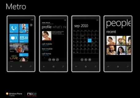 Windows-phone-7-metro-490x343-1_medium